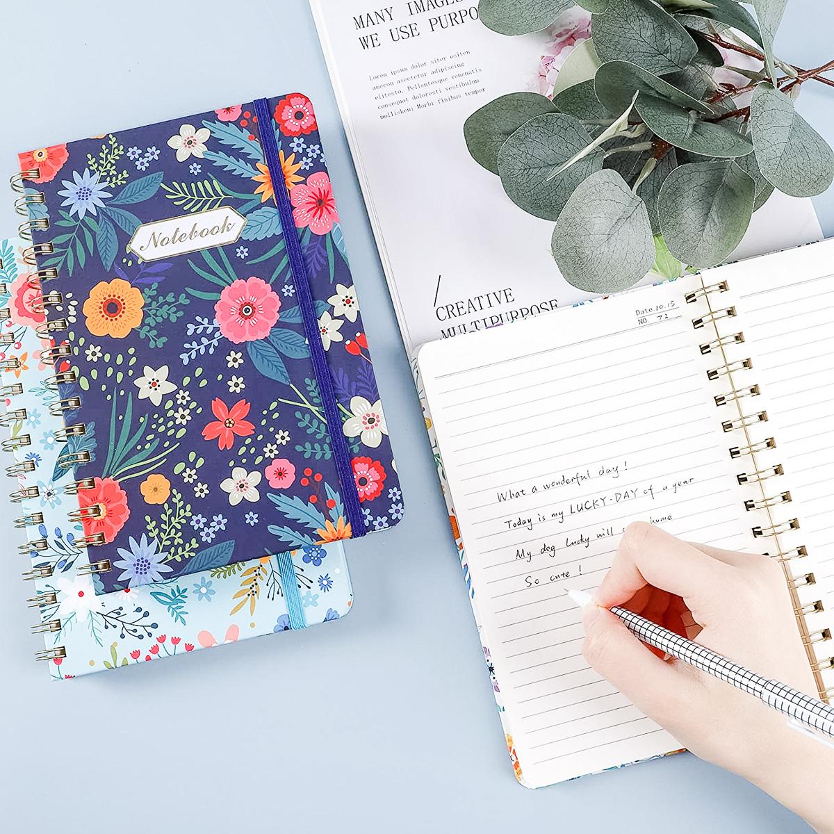 Notebooks-1