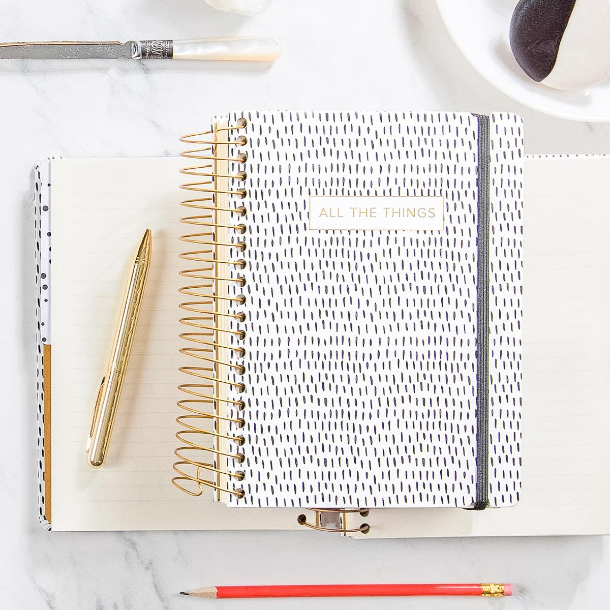 Notebooks-3